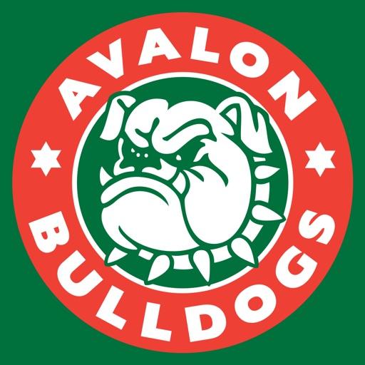 Avalon Bulldogs