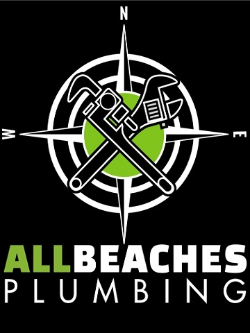 All Beaches Plumbing