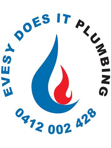 Evesy Plumbing